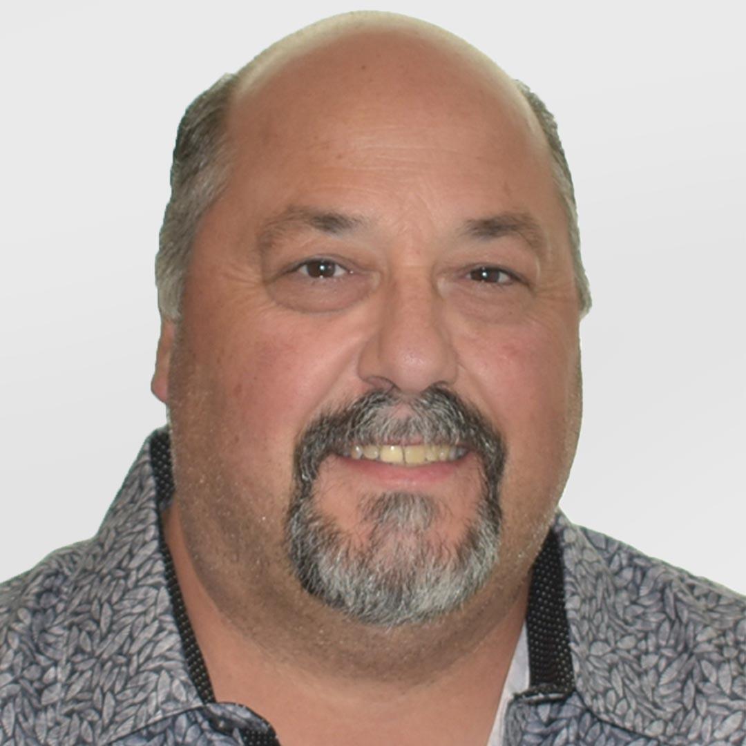 Louie Violo